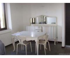 Novara: Appartamento Bilocale