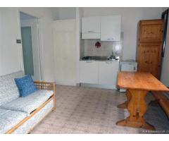 Appartamento in Affitto di 40mq - La Spezia