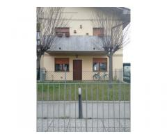 BILOCALE A FORLI' IN S. MARTINO IN STRADA - Forlì
