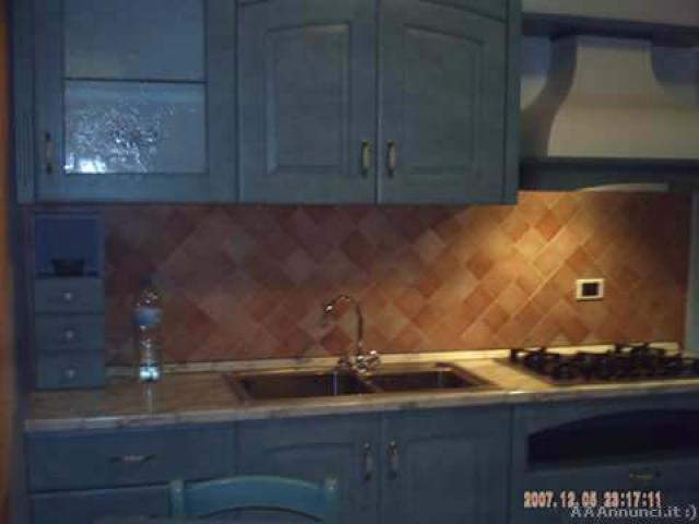 PortoTorres appartamento nuovo arredato - Sardegna