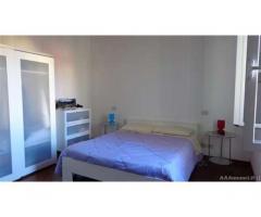Appartamento in Affitto a 500€ - Livorno