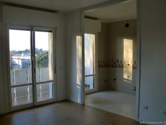 Appartamento appena ristrutturato - Veneto