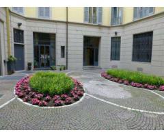 Appartamento in Affitto - CADORNA, CAIROLI - Milano