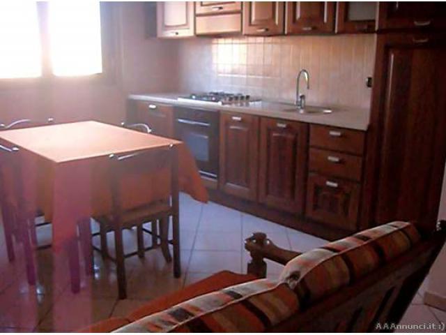 Appartamento a Asti in provincia di Asti