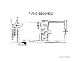 Affitto Appartamento a Milano