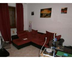Appartamento in Affitto di 65mq - Pavia