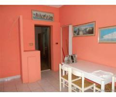 Appartamento in Affitto di 45mq - Piacenza