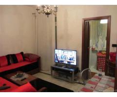Torino: Appartamento Bilocale