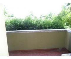 Appartamento di 2 locali in Affitto - Pordenone