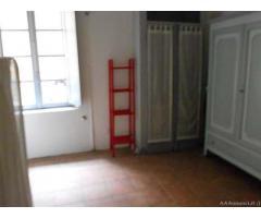 Appartamento di 2 locali in Affitto - Piacenza