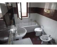 Appartamento Via Giovanni Battista Bodoni - Roma