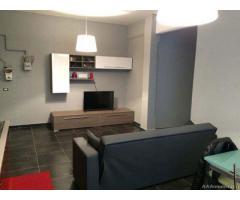 Appartamento Via Matteo Maria Boiardo - Cagliari