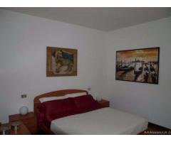 Appartamento Cannaregio - Venezia