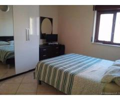 Appartamento Via Oslavia - Latina