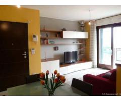 Appartamento via gustavo modena - Milano