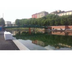Appartamento a Milano in provincia di Milano