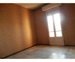 Milano: Appartamento Bilocale