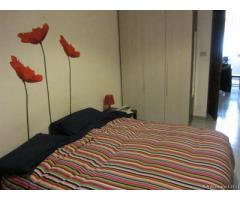 Appartamento in Affitto - Lingotto - Torino