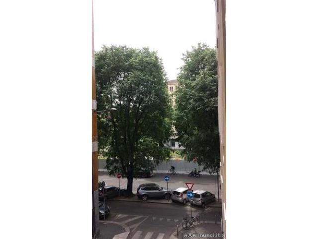 Appartamento di 2 locali in Affitto - Milano