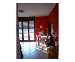 Appartamento a Busto Arsizio - Lombardia