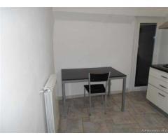 Quiliano Affitto Appartamento - Savona