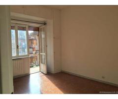 Appartamento di due stanze Monteverde Nuovo - Roma