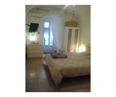 Bilocale 390 via Nicolai ang via Manzoni - Bari