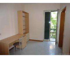 Affitto Appartamento a Ragusa