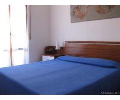Appartamento a carattere temporaneo a Fano - Marche