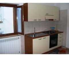 Appartamento a Lanciano - Abruzzo