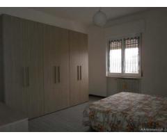 Mortara: Appartamento Bilocale - Pavia