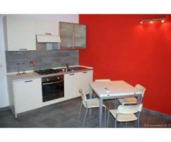 Appartamento in Affitto 40mq - La Spezia
