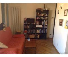 Affitto Appartamento a Fano - Marche