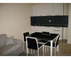 Appartamento a Asti