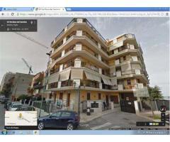 Affitto Appartamento a Barletta - Puglia