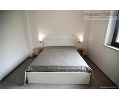 Appartamento in Affitto di 50mq - Marche