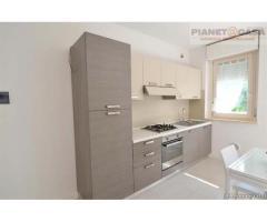 Appartamento in Affitto a 450€ - Marche