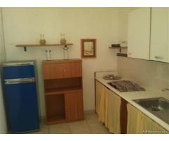 Appartamento in Affitto di 50mq - Bari