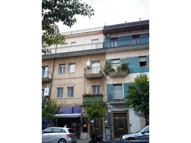 Appartamento a Cassino - Lazio