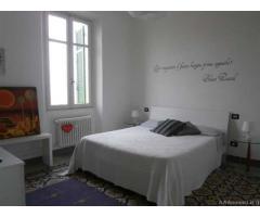 Appartamento in Affitto a 350€ - Pavia