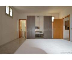 Casa del ralax - Sicilia