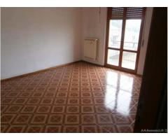 Appartamento a Mortara in provincia di Pavia