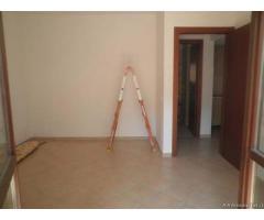 Appartamento in Affitto a 450€ - Roma