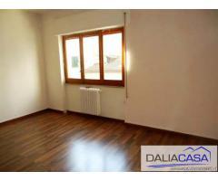Formia: Appartamento Bilocale - Lazio