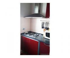 Appartamento in zona ORBASSANO a Orbassano - Torino
