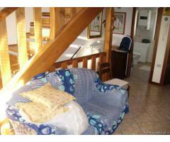 Affitto Appartamento a Roccaraso - L'Aquila
