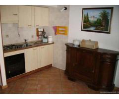 Appartamento a Roccaraso - L'Aquila