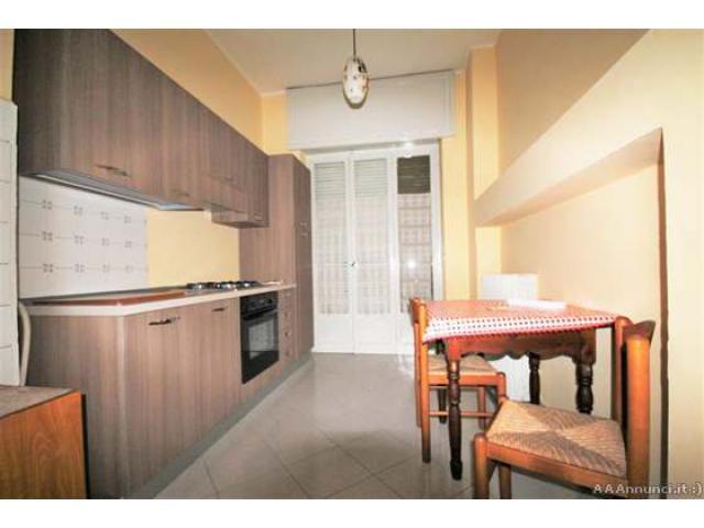 Affitto Appartamento a Cuneo