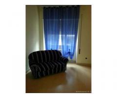 Appartamento in Affitto 60mq - Lazio