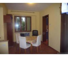 Appartamento a Capannori - Toscana
